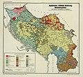 Yugoslavia Ethnic 1940.jpg