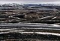 Yukon Delta NWR 3.jpg