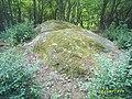Yumrukkaya - panoramio (3).jpg
