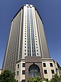 Yuyang Hotel (20200512123643).jpg