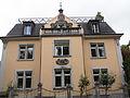 Zürich Pfarrhaus Enge I 2013-06-11 um 11-40-34.jpg