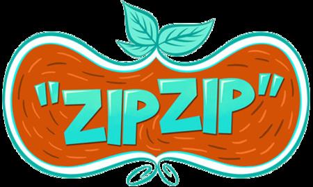 Zip Zip