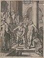 Zacharias dolendo-Cristo atado a la columna.jpg