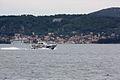 Zadar - Flickr - jns001 (15).jpg