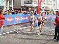 Zagreb Marathon2.jpg
