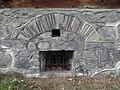 Zakopane Koscieliska 18 willa Koliba05 A-1125 M.jpg