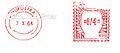 Zambia stamp type B4.jpg