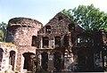Zamek Świny01.jpg