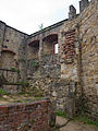 Zamek Kamieniec, 009.jpg