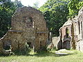 Zamek Stary Książ 02.jpg