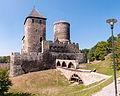 Zamek w Będzinie (2).jpg
