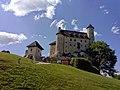 Zamek w Bobolicach 4.jpg