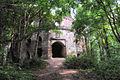 Zamek w Dobromilu 05.jpg