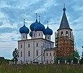 ZaostrovskyPogost PresentationChurch 008 8975.jpg