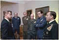 Zbigniew Brzezinski with the Joint Chiefs of Staff - NARA - 179318.tif