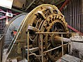 Zeche Nordstern winding engine.jpg