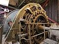 Zeche Nordstern winding engine.jpg