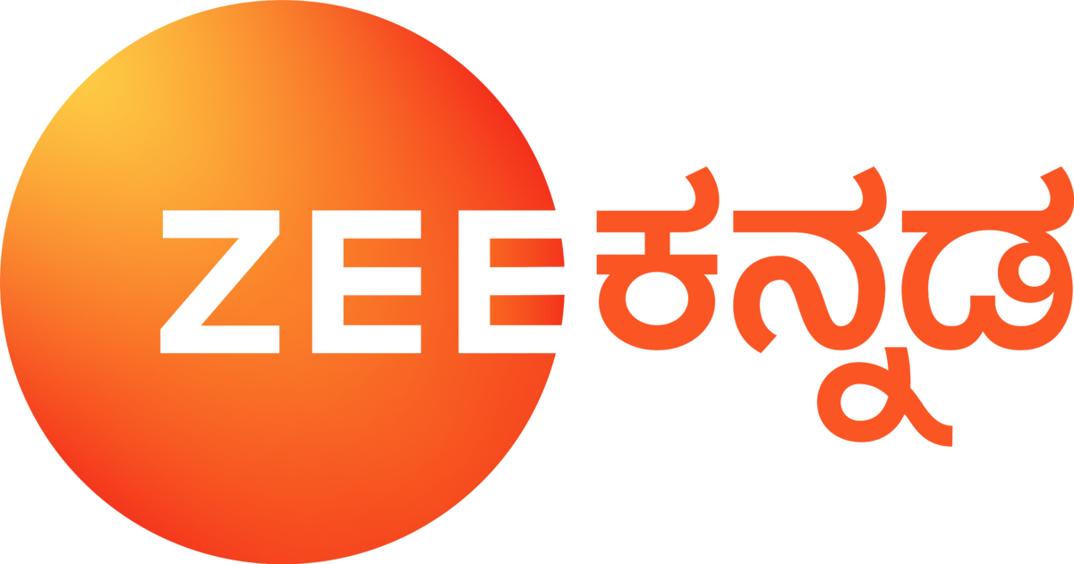 File:Zee Kannada.png - Wikimedia Commons