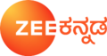 Zee Kannada.png