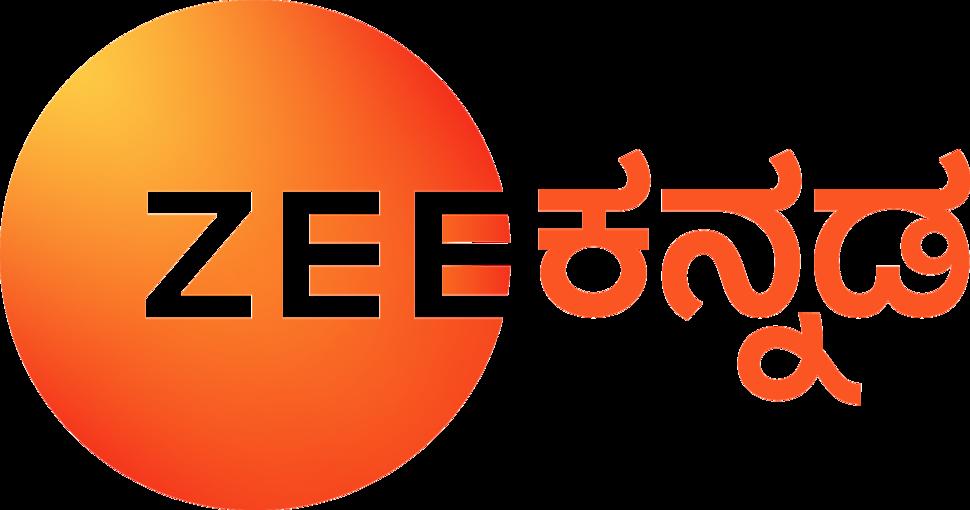 Zee Kannada - Howling Pixel