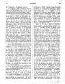 Zeitschrift des Vereins deutscher Ingenieure Band XIII Heft 12 1869 p743-744.png