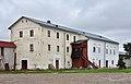 Zelenets MonasteryNorthCell 002 2730.jpg