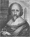 Moyses van Wtenbrouck