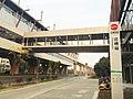 Zhuangqiao Station.JPG