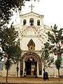 Zinacantán - Chiapas - Mexico - panoramio.jpg