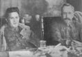 Zinoviev and Kamenev.PNG
