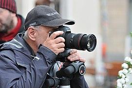 Zittau Fotograf (9880).jpg