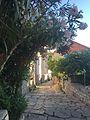 Zlarin, Croatia - panoramio (39).jpg