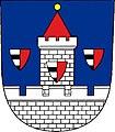 Znak obce Koryčany.jpg