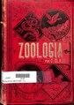 Zoología (IA zoologiatomoclau).pdf