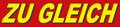 Zu-Gleich-logo.png