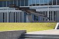 Zuerich Saalsporthalle P6A5393.jpg