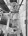 Zuid-west hoek sacristie - Delden - 20048116 - RCE.jpg