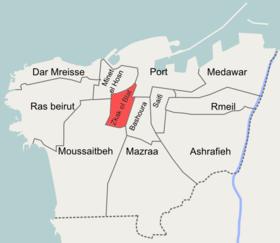 Zokak el-Blat