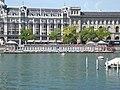 Zurich 2013 02.jpg
