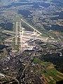 Zurich airport img 3323.jpg