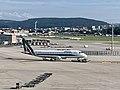Zurich international Airport (Ank Kumar) 27.jpg
