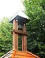 Zvonička v Prachově (Q66218749) 02.jpg