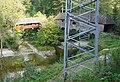 Zweibruggen Hozbrücken.JPG