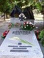 Zygmunt Berling - gravestone.jpg