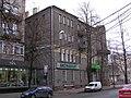 """""""Будинок І.Х.Бойка"""" 1912-14рр., вул.Мироносицька,44, м.Харків.JPG"""