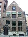 """""""Brouwershuis"""" of """"Waterhuis"""" 2012-09-25 07-43-27.jpg"""