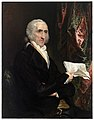 """Dr. Enoch Edwards"" by the artist Benjamin West in 1795..jpg"