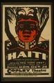 """""""Haiti"""" LCCN98516895.tif"""