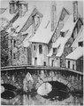 """""""Medieval Chartres"""" - NARA - 559156.tif"""