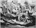 """""""Provencal Landscape"""" - NARA - 559151.tif"""
